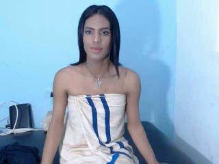 lorenagirlsex