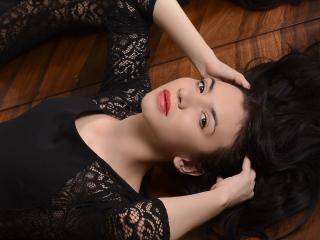 MissAlbaX模特的性感个人头像,邀请您观看热辣劲爆的实时摄像表演!